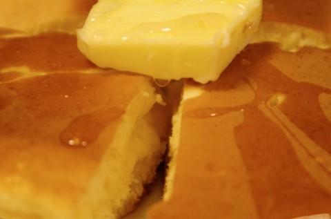 ココナッツオイルを料理にうまく取り入れる方法