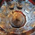泡醤油作りで失敗しないコツは氷水のタイミング