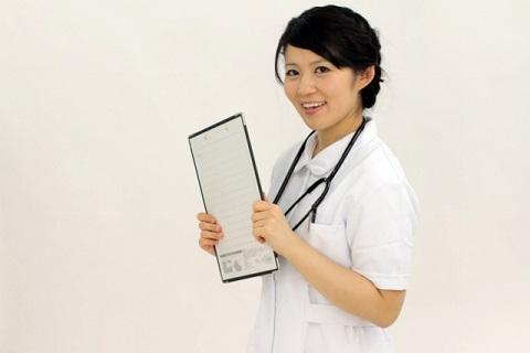 痛風が発症しなくても尿酸値が高いと高尿酸値症