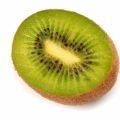 果物アレルギーで次々に果物が食べられなくなる