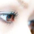 白内障は手術後にほぼ視力回復するようになった