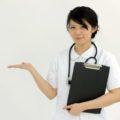 がん検診で必ず受けておくべき3つの検査とは?