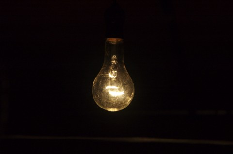 light0320