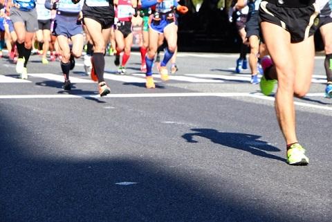 スポーツ心臓は脈拍が少なくても不整脈ではない