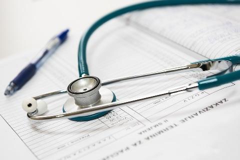 帯状疱疹後神経痛は半年ほどで回復が困難になる