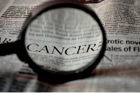 メラノーマ治療薬がほかのがんにも効果的な理由