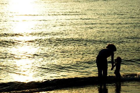 石川ひとみを襲ったB型肝炎は母子感染