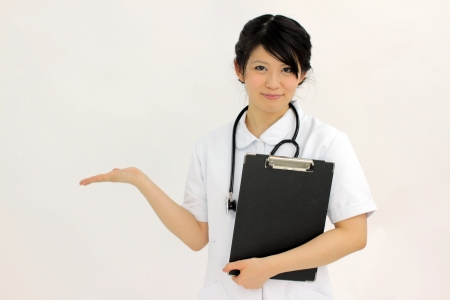 変形性膝関節症の症状が生姜の効能で改善する