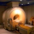 髄膜腫は9割が良性!過度な心配は必要なし