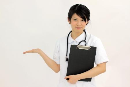 徐脈性不整脈の症状はペースメーカーで治療