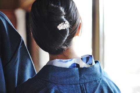 首ストレッチが頚性頭痛を悪化させる可能性アリ