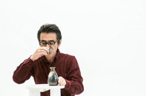 寝酒は無呼吸症候群を悪化させて突然死を招く!?