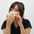 鼻づまりが片方だけ続くのは上顎洞がんの可能性