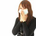 鼻づまりが原因で生活習慣病になるメカニズム