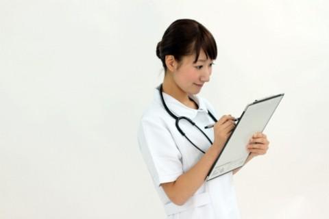 舌下免疫療法の保険適用は今のところ12歳以上