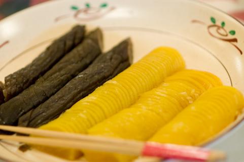 便秘に効く「発酵漬け物」青森県民が快便の理由
