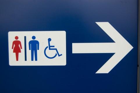 40歳以上の女性7人に1人が「尿漏れ」で悩む