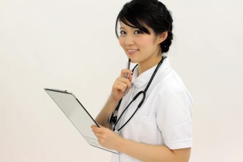 パニック障害かを診断できる自己チェックリスト