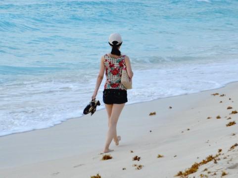 夏バテ予防は疲れを帽子で防いで甘酒で即効回復