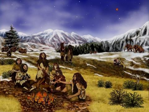 ミトコンドリアの祖先は元は別の生き物だった