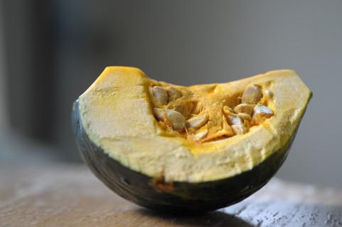 ビタミンEを摂取する簡単スイーツで加齢臭対策