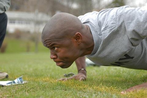 超回復で注意すべき2つのオーバートレーニング