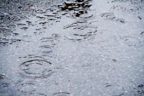 天気痛は週間天気予報を見るだけで治療できる