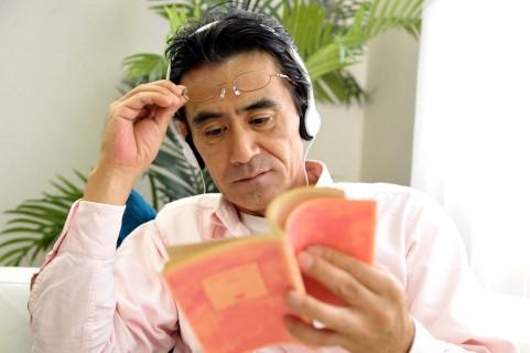 軽度認知障害の人の記憶力を向上させる方法