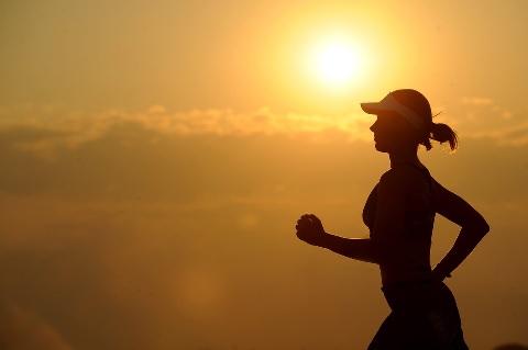 前立腺肥大の治療は投薬にランニングが効果的