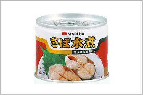 サバ缶ダイエットは汁ごと食べないと効果が半減