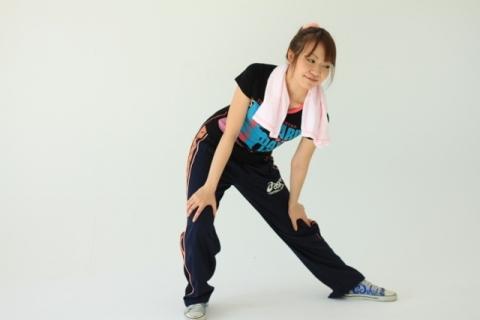 仙腸関節ストレッチで腰痛を改善