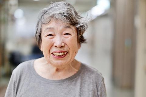 サービス付き高齢者向け住宅は誰のための施設?