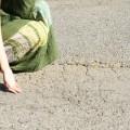 「脊柱管狭窄症」はこんな症状が出たら危ない!?