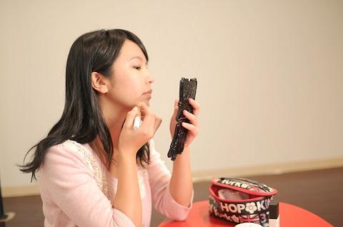 日本人に多い皮膚がんはほくろと間違いやすい