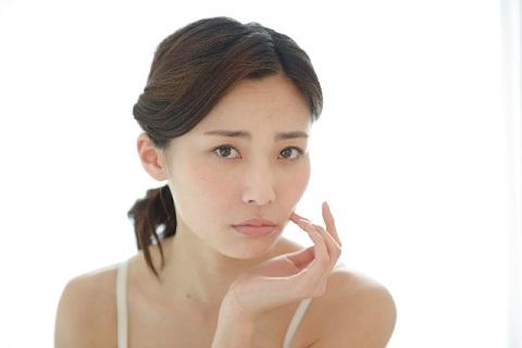 メラノーマの症状と間違えやすい3つの病気とは