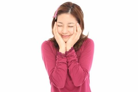 マラセチア毛包炎とは顔カビが原因の体ニキビ