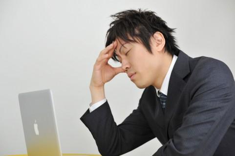 過眠症かをチェックして診断確定するまでの流れ