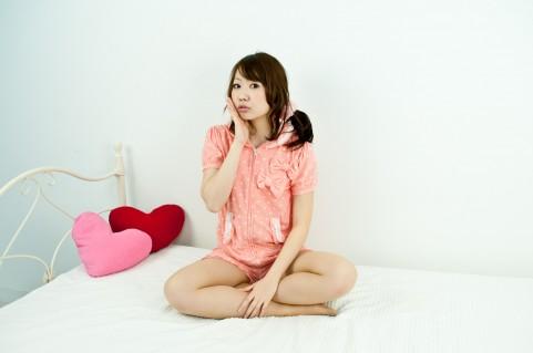 血圧が高い早朝は心筋梗塞がおきる頻度が高い
