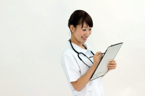 腎臓病の3つのサイン「尿・むくみ・血圧」