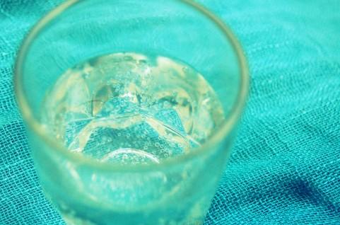 炭酸水の効果は酸欠!血流アップに秘密