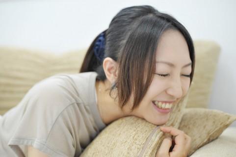 良性発作性頭位めまい症「寝返り」で治療できる