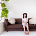 レッグレイズを椅子に座って手軽にやる方法
