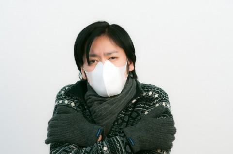 インフルエンザの流行時期が「冬」になる理由