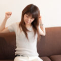 側弯症体操なら体の歪みを簡単にリセットできる