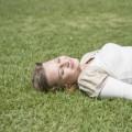 腹式呼吸の効果で便秘が解消するメカニズム