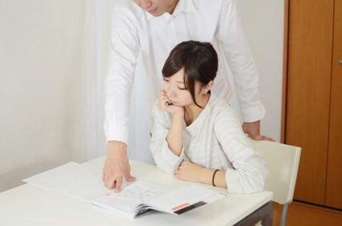 頭が良くなる方法は東大生の習い事にヒントあり