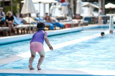 水泳の入江陵介が行う体幹トレーニングの効果