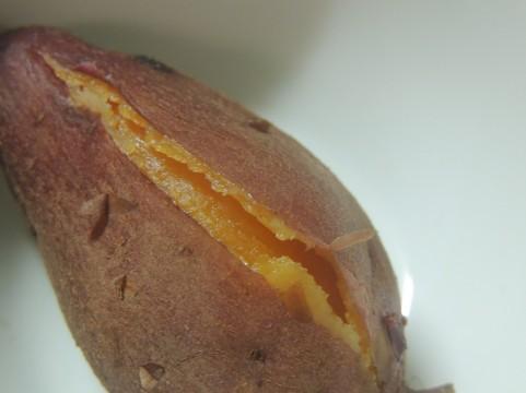 食物繊維のとりすぎはゴボウやサツマイモに注意