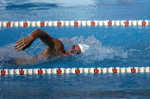 スポーツ心臓は心肺機能の超回復でもたらされる