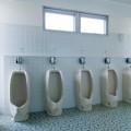 尿のPHが5.5以下だと尿路結石に注意が必要